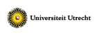 Universiteit-Utrecht_web