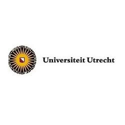 logo_universiteit_utrecht
