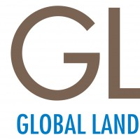 GLTN_LOGO_4c