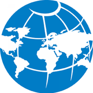 GLTN_Logo