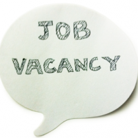 Job_Vacancy2