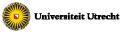 utrecht_university_web