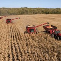 axial-flow-326-04