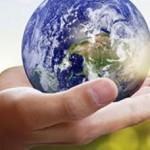 geo-copernicus-globe-hand-385-257_0