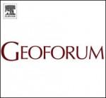 geoforum-218x200