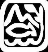 siteon0-726f8